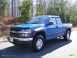 Awesome 2007 Chevy Colorado For on cars Design Ideas with HD ...