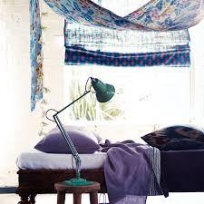 teen bedroom ideas teal. Interesting Teen Teenage Girls Bedroom Ideas Intended Teen Bedroom Ideas Teal