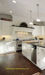 white tile floor kitchen. Unique White Kitchen Cabinets With Designs For Home Design Great Black And White Tile  Floor Kitchens Intended E