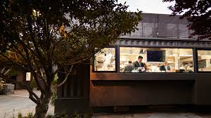 The French Laundry Kitchen Is Up for ...