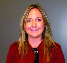 Face Time with Tanya Smith | Kane County Chronicle