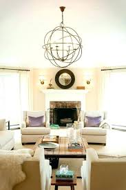 living room chandelier chandelier for small living room home design ideas chandelier for small living room living room chandelier