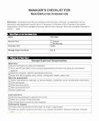 Chore Chart Templates Free Printable Chore Chart Template Free Printable Sample 2744