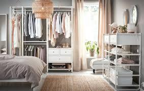 Schlafzimmer Mit Begehbarer Kleiderschrank Wohnideen Einrichten Schrank