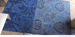 blue area rug solid navy blue area rugs blue area rugs target