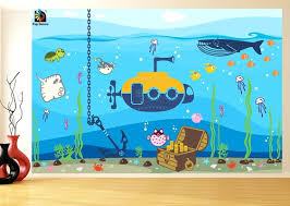 wall mural decals for kids kids room wall murals ideas remarkable wall  murals for kids pictures . wall mural decals for kids ...