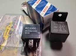 kc3300 relay switch malfunction kc hilites apollo 6 ezra moro kc3300 relay switch malfunction kc hilites apollo 6 ezra moro