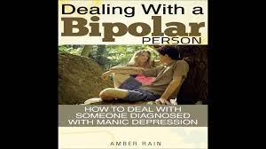 3 ways to treat bipolar dealing with bipolar person coping with someone who is bipolar
