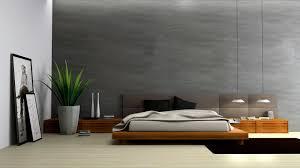 modern architecture house wallpaper. Unique Architecture Throughout Modern Architecture House Wallpaper W