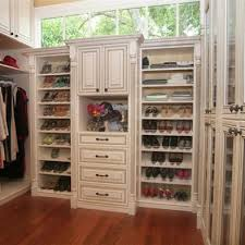 Opulent Design Ideas Master Bedroom Closet Excellent Designs Of Goodly About