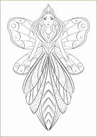 6 Fairy Kleurplaat 20395 Kayra Examples