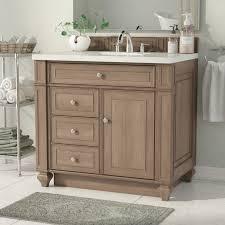 single bathroom vanities ideas. Lambrecht 36 Single Bathroom Vanity Set Reviews Birch Lane With Regard To  Elegant Residence Ideas Single Bathroom Vanities Ideas M
