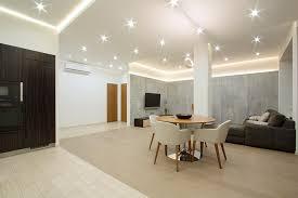unearthing apartment lighting ideas