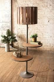diy floor lamp kit medium size of living pipe lamp parts living room style table lamprey