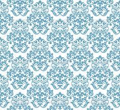 fl background wallpaper patterns decorative