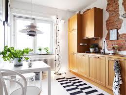 Unique Kitchen Simple But Unique Kitchen Woont Love Your Home