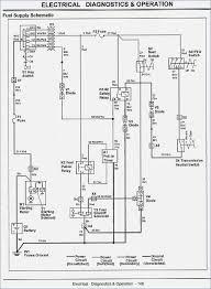 john deere 5400 wiring diagram auto electrical wiring diagram related john deere 5400 wiring diagram