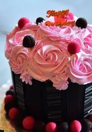 Online Cake Delivery In Kolkata