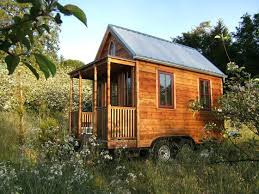 Small Picture Tumbleweed Tiny House Company Homes For Sale Tiny House Listings
