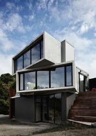 14-house-designs-ideas