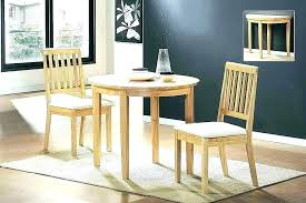 small round glass dining table small round glass dining table glass round kitchen table and chairs