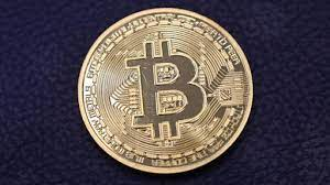 Bitcoin wallets keep a secret piece of data called a private key or seed, which is used to sign transactions, providing a mathematical proof that they have come from the owner of the wallet. Protest In Den Usa Mit Dreckigem Billigstrom Zu Bitcoins Tagesschau De