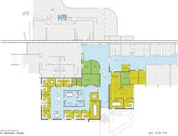 church floor plans. Floor Plan Church Plans