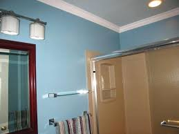 bathroom crown molding. Molding For Bathroom Crown Moulding In Small Bathrooms Yes Or .
