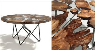 ancient wooden tables trends furniture31 trends