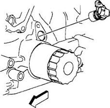 chevy cavalier engine diagram questions answers pictures c6734a6 jpg