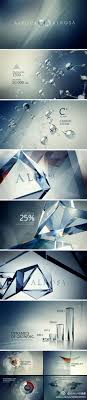best images about graphic design logos logo motion graphics storyboards styleframes aapoca alrosa by andrew serkin