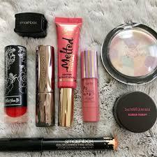 reduced high end lipstick makeup bundle with bonus d depop