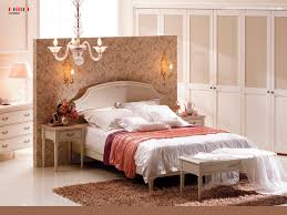 Interior Decorating Bedroom Bedroom Artistic White Nuance Bedroom Interior Design Decorating