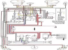 vw wiring diagram & 1967 vw wiring diagram horn 1967 vw clutch 1968 vw beetle wiring diagram at 1967 Vw Beetle Wiring Diagram