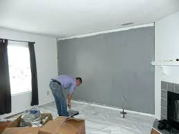 accent wall with gray grey accent wall interior brick veneer home depot grey accent wall traditional accent wall with gray