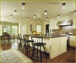 ... Valuable Design Kitchen Lighting Ideas For Low Ceilings 6 Kitchen Lighting  Ideas For Low Ceilings ...