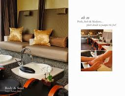 BomacyNew Design Modern Pedicure Bench Dimensions For Sale View Pedicure Bench For Sale