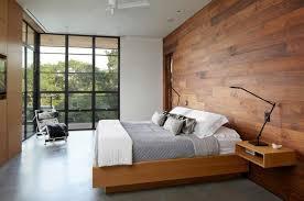 floor to ceiling windows apartments