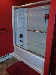 bathtub creative acrylic bathtub repair kit home decor color trends creative and home interior ideas