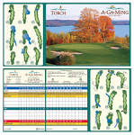 Torch Golf Course in Northern Michigan | Located near Traverse ...