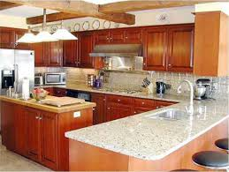 Small Picture 20 Best Small Kitchen Decorating Ideas On A Budget 2016 Kitchen