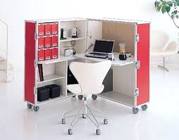 acrylic office desk. desk office chairs with wheels contemporary design on without acrylic