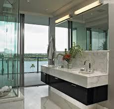 bathroom design houston. Wonderful Houston The Top Hotel Bathroom Design Trends For 2015 Whatu0027s In U0026 Out Houston