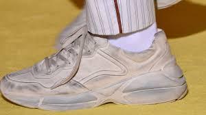 gucci shoes. gucci shoes