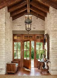 Tuscan Style Furniture   Ideas For Relaxed Elegance!