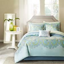 brilliant idea using madison park bedding for bedroom madison park duvet cover madison park