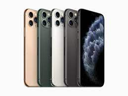 The iPhone 11 Pro Max is the best ...
