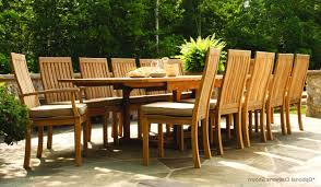 Discount Patio Furniture San Diego - San diego dining room furniture