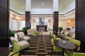 view more images based on 612 reviews hilton garden inn raleigh cary