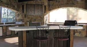 bar beautiful black white wood glass modern design home bar